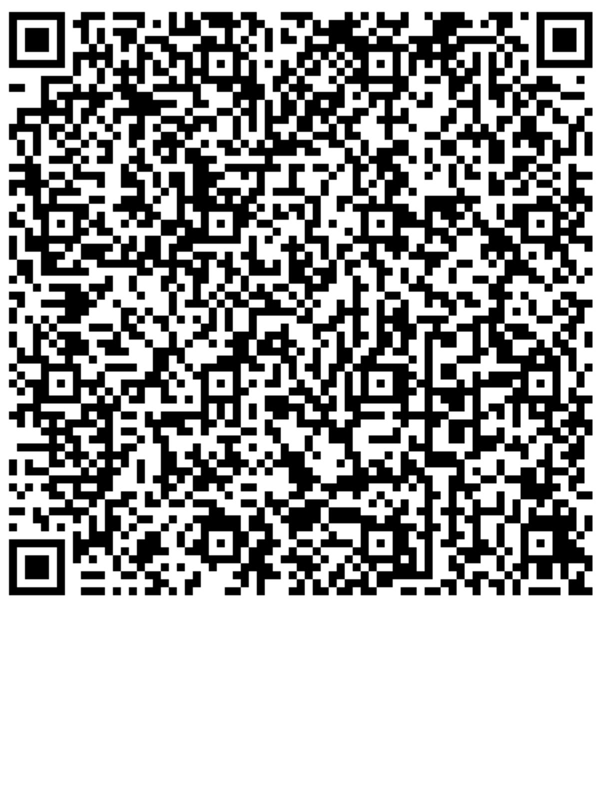 6EF0693A-CB83-46E2-A5AE-4854FD2A07D4